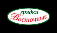 ОАО «Комбинат «Восток»